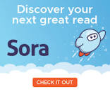 E-Books From SORA